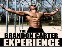 The Brandon Carter Experience