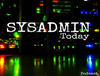 Sysadmin Today #52: Cloud Migrations with David Wanderer