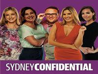 Sydney Confidential on Nova: Troye Sivan, Keira Maguire, Joanna Lumley & Jennifer Saunders