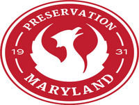 PreserveCast Ep. 99: Maritime Preservation with Pete Lesher of the Chesapeake Bay Maritime Museum