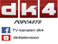 Dansktoppen Sæson 2 (2)