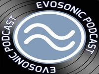 EPC: Future Sound of Radio 23