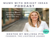 Ep #2 Jess Jones Inspiring Regional Business Women