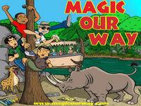Disney Parks Promotions Retrospective: 2005-Present Day - MOW #227