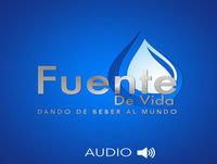 03-12-17 - Rompe Con La Dependencia Y La Codependencia - Apóstol Victor M. Sanabria