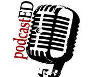 PodcastED: SUFS president Doug Tuthill interviews DOE senior chancellor Eric Hall