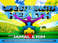 107: The Importance of Spring Detoxification