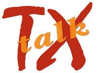 TX Talk GB2RS News - 23 March