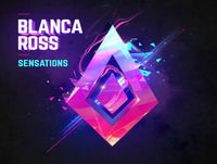 Blanca Ross Sensations #014 - LIVE AT @ City Hall Barcelona