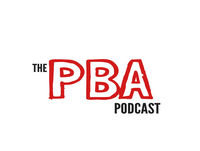 Episode 4.3: The More Traditional Side of PBA: Canonical Texts & Whole Class Novels