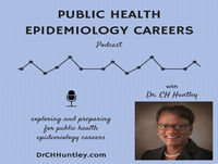 PHEC 065: Why You Need to Get Involved with Public Health Associations
