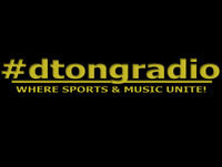The BEST Independent Music on #dtongradio - Powered by SkillScouts.com