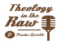 #701 - Inerrancy and the Cosmology of Biblical Writers