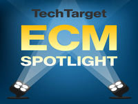 Will EMC deal give Dell an edge with data center infrastructure?