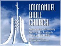 """An Empty Christmas"" Philippians 2:5-8 Sunday Evening Worship Service"