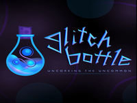 #026 - Magical Appropriation with Aaron Leitch & Rufus Opus on Glitch Bottle