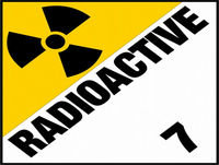 HardTechno Mix (158 BPM) @ Genève (15-05-2015)