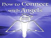 Carol Anne Cross – Angel Intuitive Carol Anne Cross - Angel Intuitive - Full Interview