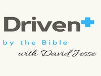 Episode 262: Proverbs 22:4 (November 2, 2018) in Driven by the Bible