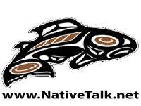 Cliff's Native Experience in Kwethluk Alaska