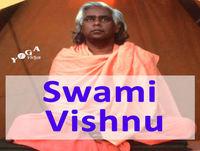 Swami Vishnudevananda - Leben und Werk eines große