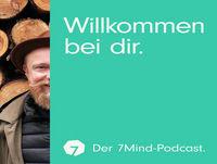 #42 Mindful Shopping: Wie viel brauchst du wirklich?