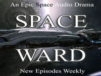 Space Ward Ep. 18