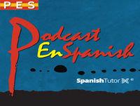 PES Avanzado 039 – 9 palabras mexicanas que están en el diccionario (y dos que no)