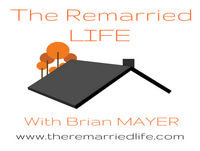 78: The 5 Stages of a Romantic Relationship