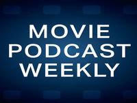 Movie Podcast Weekly Ep. 322 : Polar (2019)