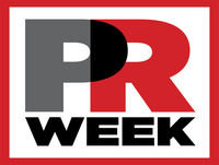 The PR Week 9.14.2018: Sally Susman, EVP, corporate affairs, Pfizer
