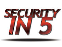 Episode 386 - Tools, Tips and Tricks - Holiday Security Tips You Should Consider Now