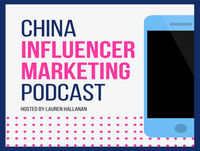 CIM Episode 033: China's Short Video Landscape: What You Need To Know Before 2019 with Michael Norris
