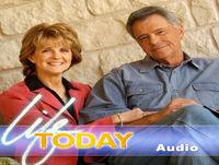 Life Today 03/14/19 Brittni & Richard De La Mora