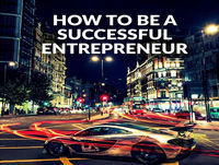 How to Start a Profitable Business