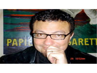 IMN Central - JR Woodward author ViralHope