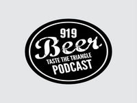 919 Beer Podcast: The Beer Mile