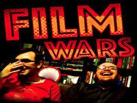 Episode 6: Watchmen