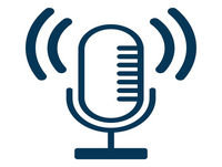 Special Podcast: Lav rente, trods opsving, fordi inflationen er for lav – hvordan giver det mening?