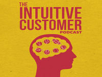 Insights to understanding Customer Habits