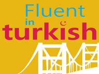 Aprender Turco - FluentinTurkish