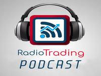 5 regole utili per chi inizia a fare trading