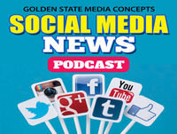 GSMC Social Media News Podcast Episode 140: Brides, Sleeping With Cats, & A Ring