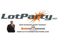 Lotparty Quick Tip: Get your 41-60 day old cars gone #first30