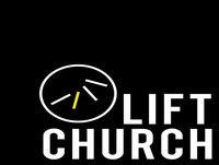 Lift Talks: Managing Finances - Emmanuel Ihanimo