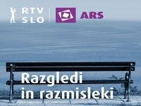 RARA - Norveško gledališ?e