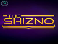 The Shizno 16:13 – For Want of a Hammer