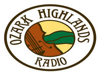 OHR Presents: Brian Martin