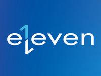 Minuto Eleven 21/09 | Ibovespa fecha aos 96.990,72 pontos