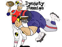 Dynasty Dummies 125 - No-Bell Prize